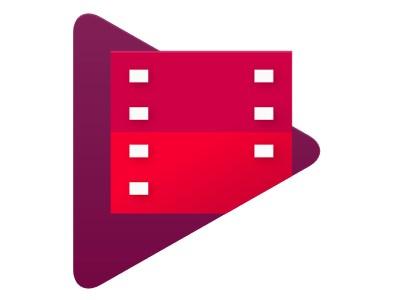 برنامج لمشاهدة الافلام hd للاندرويد
