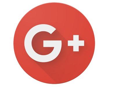 تحميل برنامج التواصل الاجتماعي جوجل بلس مجانا للاندرويد Google+ Plus