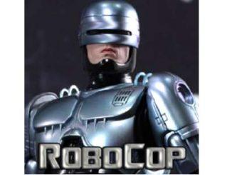 تحميل لعبة روبوكوب مجانا