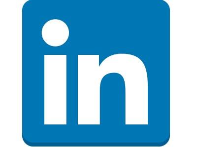 تحميل برنامج البحث عن وظائف لينكد ان مجانا للاندرويد LinkedIn