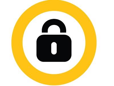 تحميل برنامج security للاندرويد