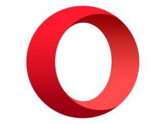 برنامج اوبرا لتحميل الفيديو