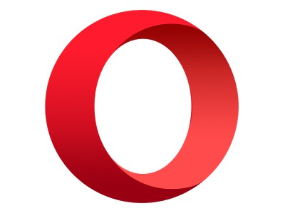 تحميل اسرع متصفح انترنت اوبرا للاندرويد والايفون Opera browser 2018