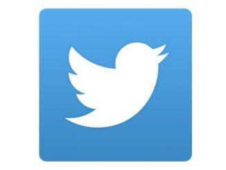 تحميل برنامج تويتر مباشر