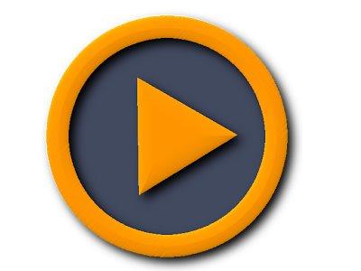 تحميل برنامج تشغيل الفيديو على يوتيوب