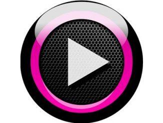 تحميل برنامج مشغل الفيديو بجميع الصيغ مجانا
