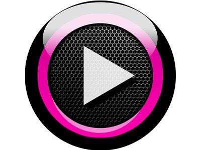 تحميل افضل مشغل فيديو جميع الصيغ على الموبايل Video Player