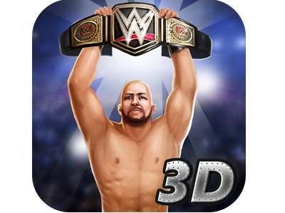 تحميل افضل لعبة مصارعة للاندرويد كاملة مجانا Wrestling Fighting
