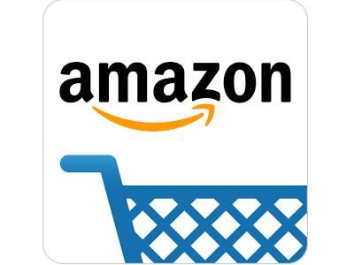 تحميل افضل برنامج للتسوق من الانترنت بارخص الاسعار Amazon Shopping