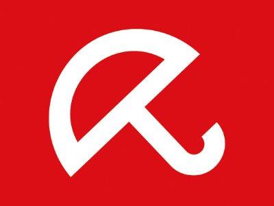تحميل افيرا أنتي فايروس الجديد برابط سريع Download Avira 2017