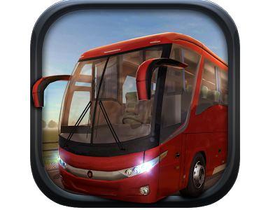 تحميل لعبة قيادة الباص وكانك سائق حقيقي للاندرويد Bus Simulator