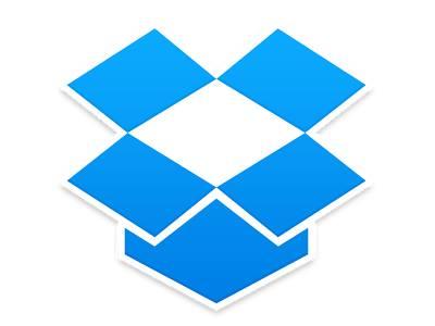 تحميل برنامج dropbox للكمبيوتر مجانا