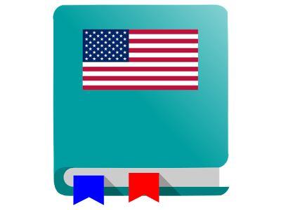تحميل قاموس إنجليزي عربي ناطق بدون نت Download English Dictionary