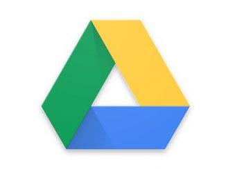 تحميل برنامج جوجل درايف عربي