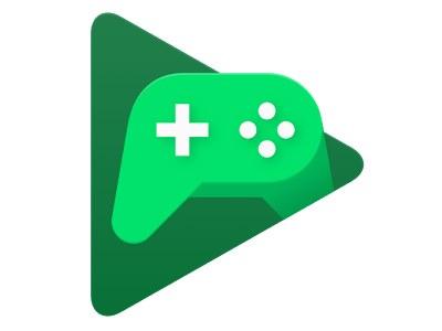 تحميل جوجل بلاي لتحميل الالعاب والتطبيقات مجانا Google Play Games