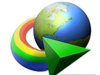تحميل برنامج انترنت داونلود مانجر يوتيوب