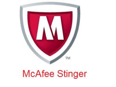 تحميل برنامج المكافي انتي فايروس للكمبيوتر 2017 Download Mcafee
