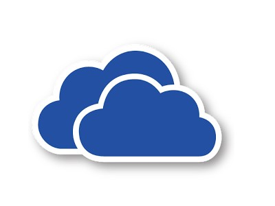 تحميل افضل برنامج لرفع الملفات والصور ون درايف Microsoft OneDrive