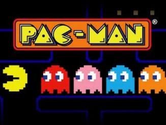 تحميل لعبه باك مان للكمبيوتر والاندرويد كاملة مجانا Download PacMan
