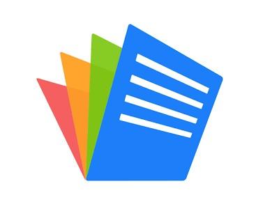 تحميل برنامج اوفيس عربي للاندرويد والايفون مجانا كامل Download Office