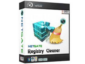 تحميل برنامج كلينر لتنظيف الجهاز عربي