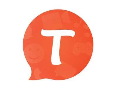 تحميل برنامج تانجو Tango لمكالمات الفيديو بجوده عاليه للكمبيوتر والموبايل