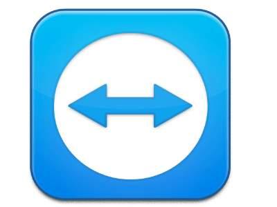 تحميل برنامج للتحكم بالكمبيوتر عن بعد من خلال هاتفك TeamViewer