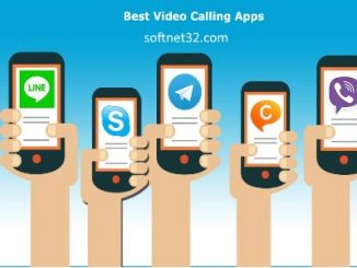 أفضل 5 برامج مكالمات مجانية واتصال بالصوت