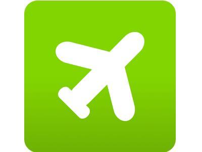 تحميل تطبيق ويجو Wego لحجز الفنادق والشقق الفندقية للأندرويد والأيفون