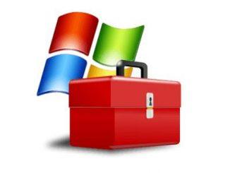 تحميل برنامج صيانة الويندوز وإصلاح مشاكل الكمبيوتر 2017 Windows Repair