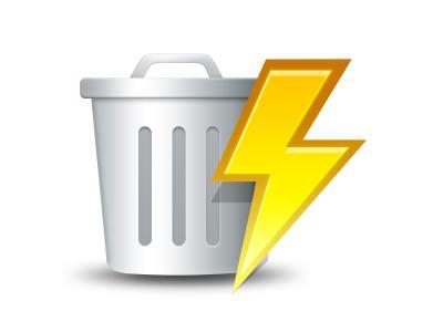 تحميل برنامج مسح الملفات المستعصيه وحذفها نهائيا للكمبيوتر Wise Deleter