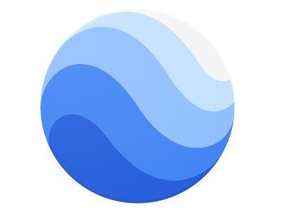 تحميل افضل برنامج خرائط وتحديد المواقع جوجل ايرث Google Earth