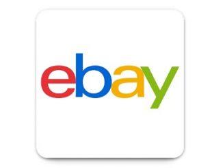 تنزيل برنامج ايباي بالعربي للشراء والتسوق