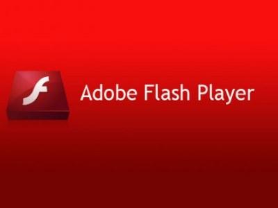 تحميل برنامج فلاش بلاير لتشغيل اليوتيوب مجاناً 2017 Flash player