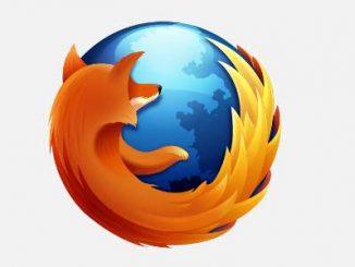 تحميل فايرفوكس اخر اصدار