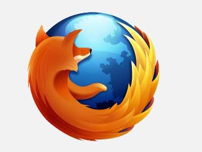 تحميل افضل 4 متصفحات انترنت خفيفة وسريعة للكمبيوتر والموبايل