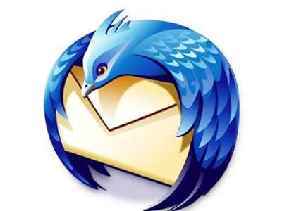 تحميل برنامج موزيلا ثندربيرد لادارة الإيميل الالكتروني 2017 Mozilla Thunderbird