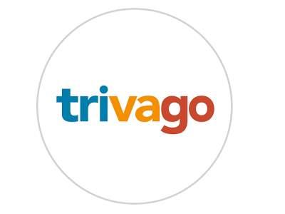 تحميل برنامج تريفاجو افضل موقع حجوزات الفنادق حول العالم