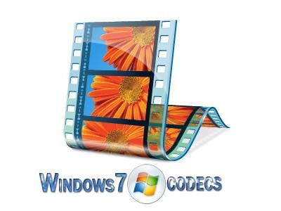 تحميل برنامج كودك مجانا للكمبيوتر Codec Pack