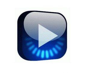 تحميل برنامج تشغيل الفيديوهات مجانا