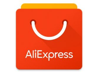 AliExpress Shopping download