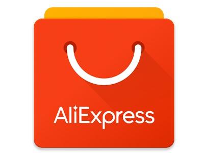 تحميل أكبر متجر الكتروني للتسوق بأرخص الاسعار AliExpress Shopping