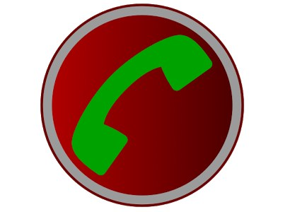 تحميل برنامج مسجل المكالمات الهاتفية بجودة عالية للاندرويد Call Recorder