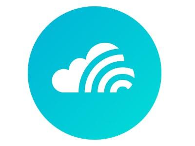 تحميل افضل برنامج حجز تذاكر السفر والسياحة باسعار رخيصة Skyscanner