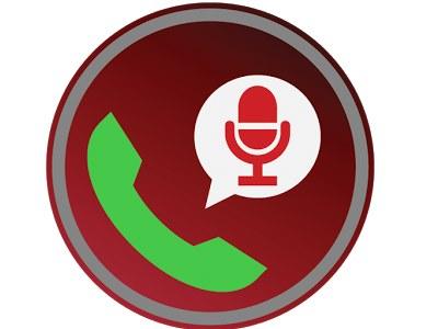 تحميل برنامج مسجل الصوت بجودة عالية جدا للموبايل Call recorder