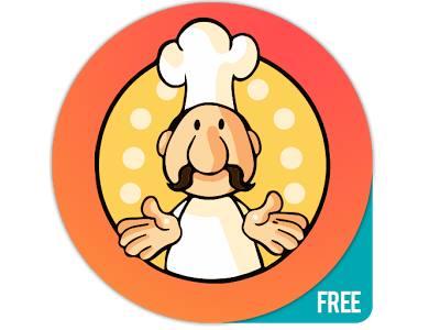 وصفات طبخ سهلة وسريعة للمبتدئين مع الصور والمقادير Cookbook Recipes