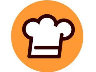 وصفات طبخ بالصور خطوه خطوه