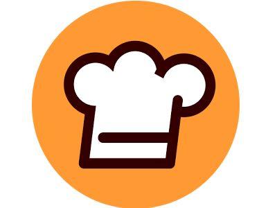 تحميل وصفات طبخ متنوعة وسريعة بدون نت كوكباد Cookpad