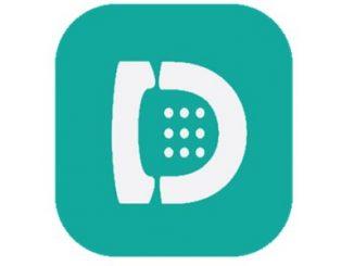 تحميل برنامج معرفة هوية المتصل مجانا,