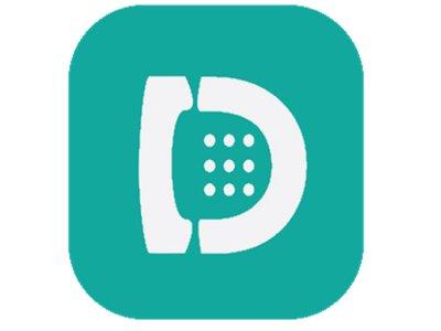 تحميل برنامج دليلي لمعرفة هوية المتصل من الرقم Caller ID